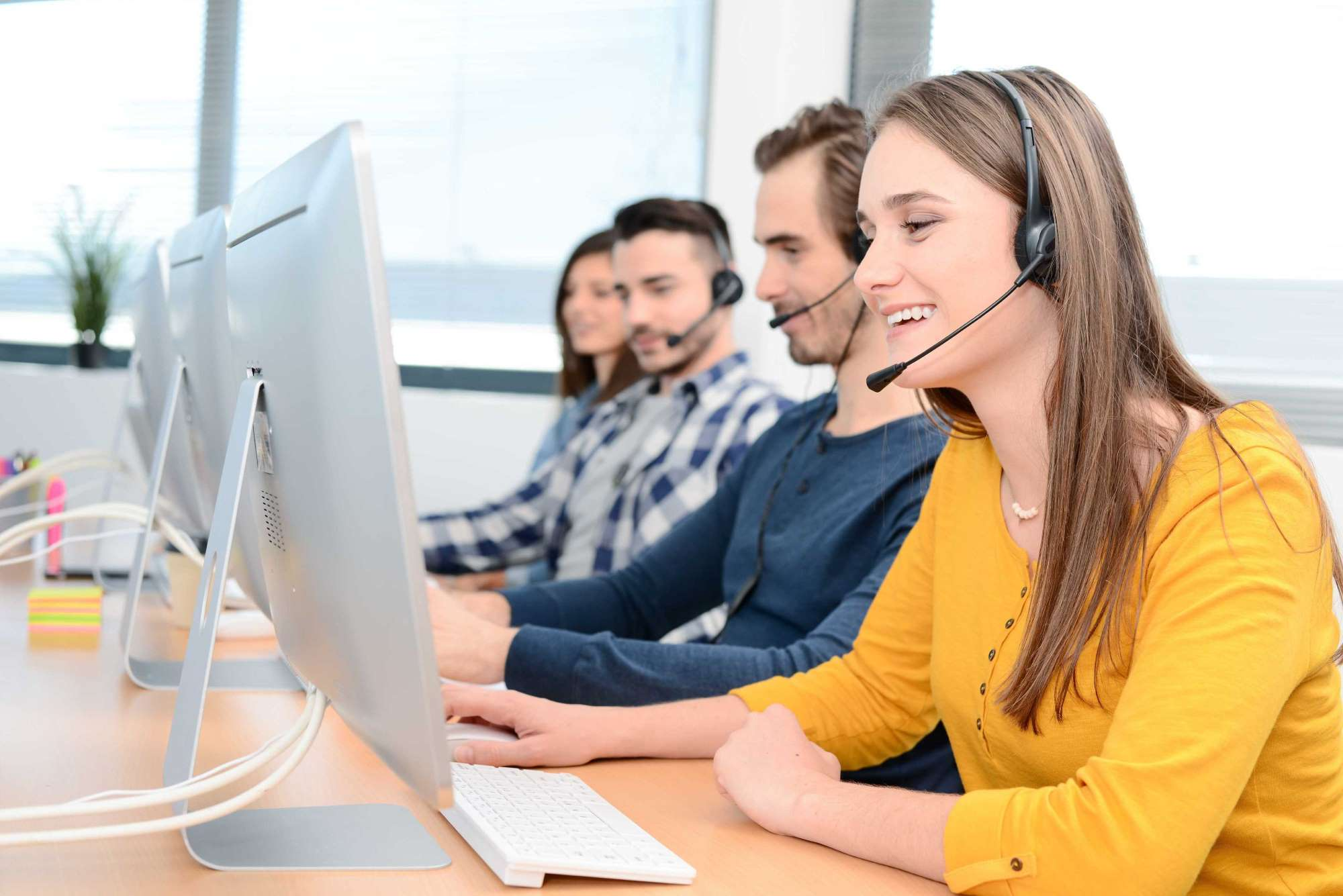 ContactCenter_group_new10232019a