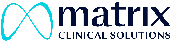 Clinical Solutions - Vertical